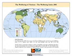well-being-index-2001-global