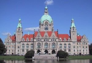 New_town_hall_Hannover