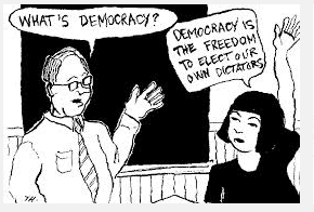 democracy_images_-_Google_Search-2
